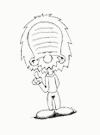 Einsteinno1