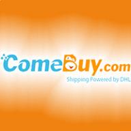 Comebuy Onlineshop