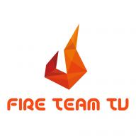 FireTTV